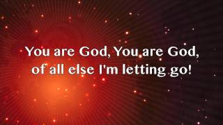 Newsboys - Forever Reign (with lyrics)