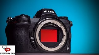 Nikon Z6 3 Months Later! Is it THE BEST Full Frame Mirrorless Camera?!