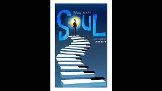 AJR - Overture | Soul OST
