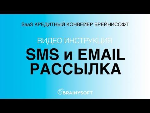 maps.google.ru google карты