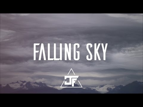 "powerful-rap-beat---hip-hop-instrumental-""falling-sky""-(free-download)"