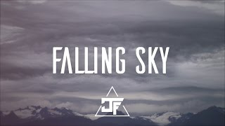 "Powerful Rap Beat - Hip Hop Instrumental ""Falling Sky"" (Free Download)"