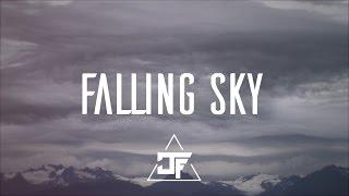 "Powerful Rap Beat - Hip Hop Instrumental ""Falling Sky"" (Free Download)"