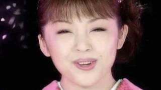 山口ひろみ - 春は桜の夢が咲く