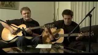 Our Lady Peace Cover - Is Anybody Home?