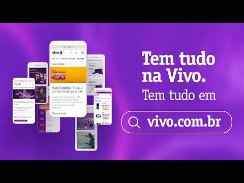 tem-tudo-em-vivo.com.br