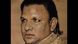 Bhala Hua Kabira Bhala Hua | Aziz Mian