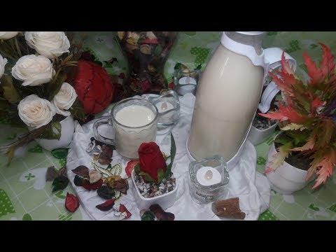 venez-vite-découvrir-votre-lait-soja-fait-maison-d-'une-maniéré-saine-et-facile