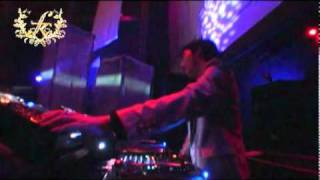 2011/2/6 DAY&NITE 2nd Anniversary Special Live @WOMB(Tokyo) Title :...