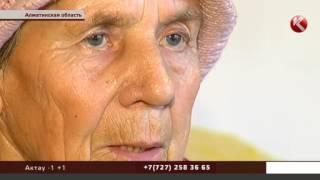 Баба Надя отдала 250 тысяч, но так и сидит без газа