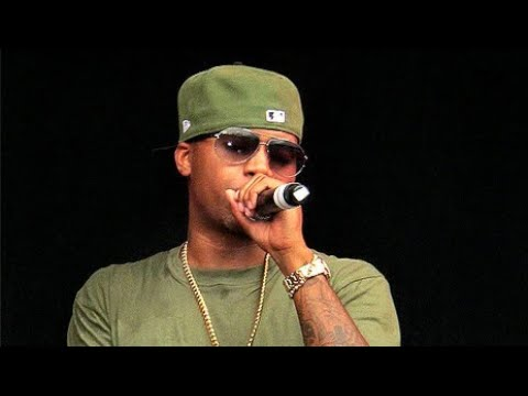 Nas on his unique writing