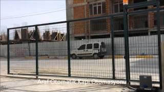 BFT Tamir, BFT Garaj Kapısı Tamiri BFT Garaj Kapısı, BFT Teknik Servis, BFT İstanbul / Araf Otomasyo