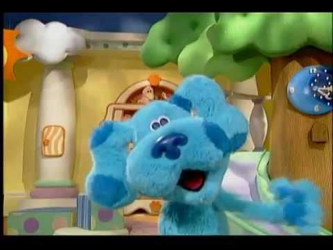 Blue S Pooping Youtube Poop Youtube