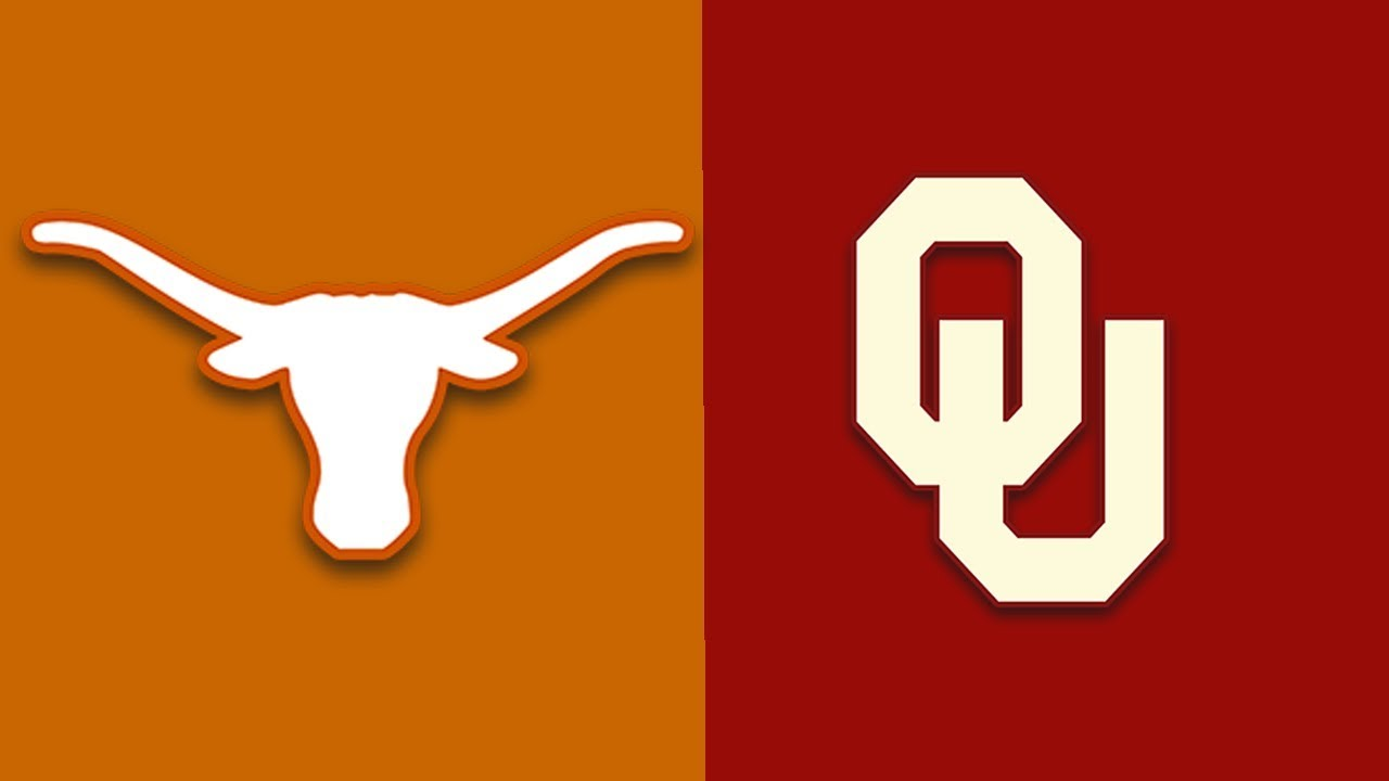 week-6-2018-19-texas-vs-7-oklahoma-full-game-highlights