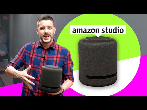 amazon's-high-end-echo-studio-smart-speaker-hands-on-first-impressions