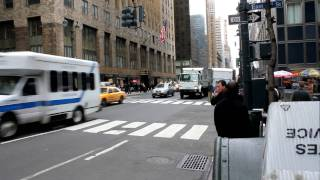 Canon T2i 550D test footage video sample Bmw X3 in NYC(Bmw X3 in NYC Canon T2i 550D test footage video sample, shot on Lexington ave at 40th street NYC, Canon t2i o 550D at 1080p 30fps., 2010-03-03T01:58:06.000Z)