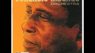 Venancio Mbande Orchestra - Mzeno
