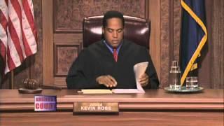 America's Court: Plan B, Plan C, Plan D