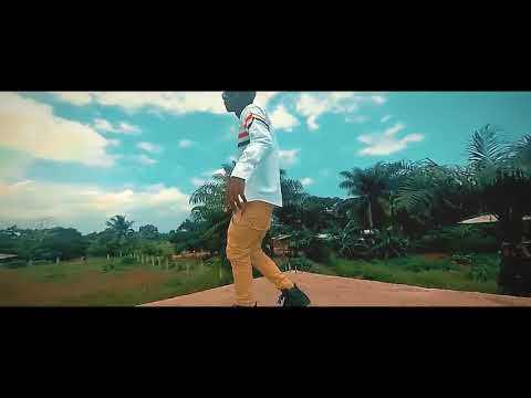 Pejy Ft Jackie Russ - Real Life Official Music Video
