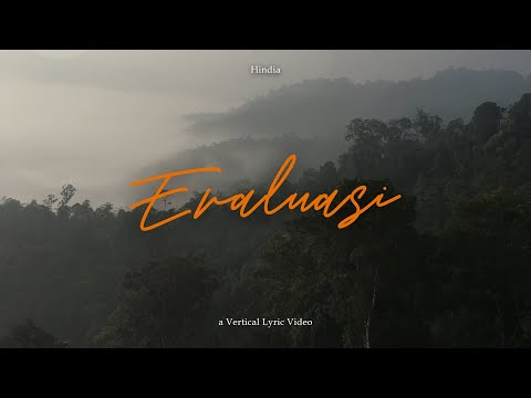 evaluasi-hindia-(-vertical-lyric-video-)