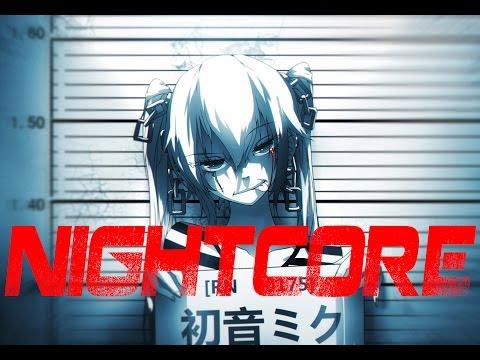 Nightcore - Carta De Sinceridad [Piter-G Ft. Porta]
