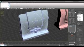 3D Modeling Tutorial #74 - Low-Poly or High-Poly First?