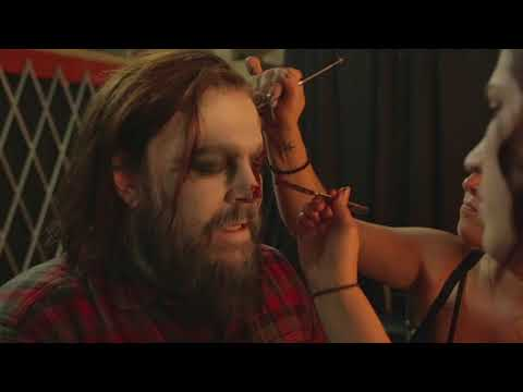 Seether  Betray And Degrade