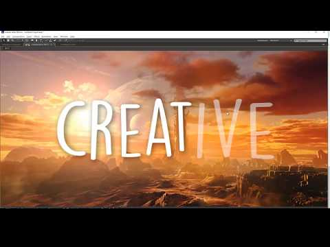 4 Great Motion Graphics Text Animation Techniques in After Effects  - Writing Text Effects