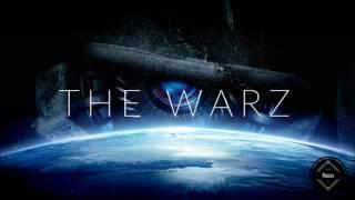 Rouss - #TheWarz (Dupstep/ Hybrid Trap/Bass House) Mix 2017