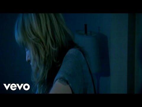 Клип ladyhawke - Dusk Till Dawn