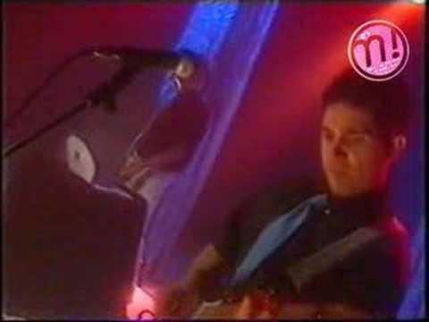 Imán en vivo INEDITO 2002