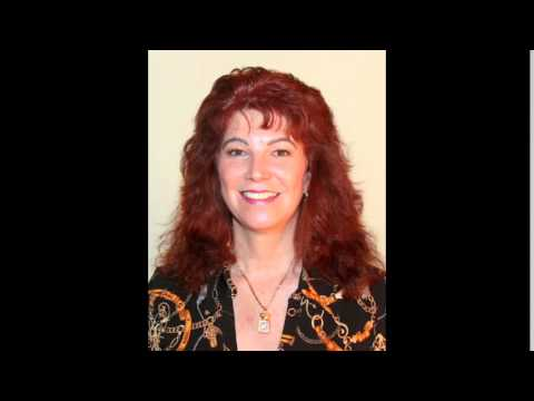 Episode 46 Alicyn Leigh, National Pet Advocate on Animal Welfare