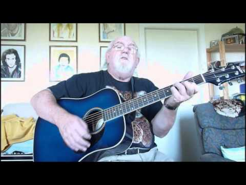 Guitar Our House Including Lyrics And Chords Youtube