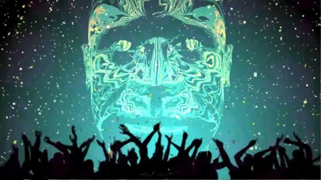 Dan loftus deep house intro original mix youtube for Deep house intro