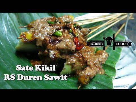 streetfood-indonesia-:-sate-kikil-rs-duren-sawit