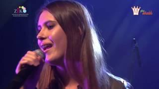 Janina - Ledena (Siddharta cover)