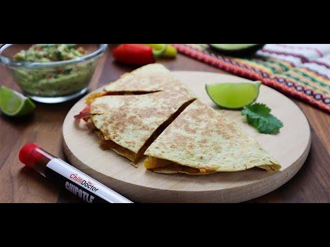 pikantní-recept!-quesadilla-s-guacamole-a-chilli-chipotle