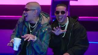 Mix Reggaeton NoMeConoce-SolteraRemix-Rebota DJ Elvis Machuca