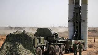 НОВОСТИ С 500 «Прометей» поступит на вооружение ВС РФ в ближайшее время