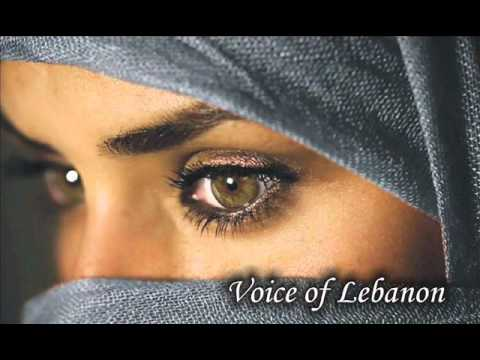Voices of Lebanon
