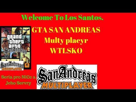 GTA 5 Online Nejake Tie Novinnečky a Pokec Hra Sfanušikmy Zakaz Zabiania :)