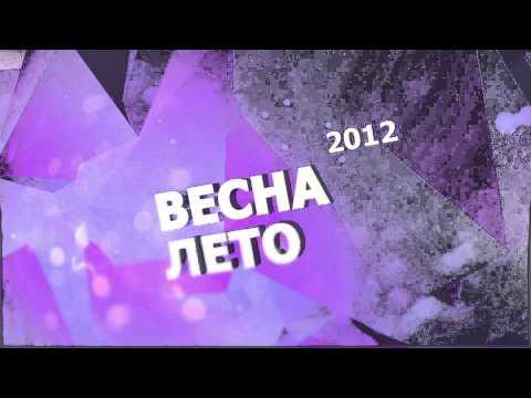 METROPOLIS // Intro Fashion Show (03 / 2012)