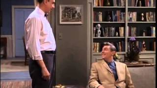 Andy's Gallbladder attack Part 4 (Andy Griffith Parody voice over)
