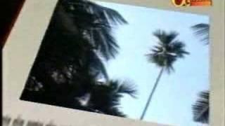 Gotya - Title Song