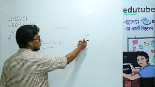 O Level Chemistry IGCSE Edexcel, Sulphur Lecture 07