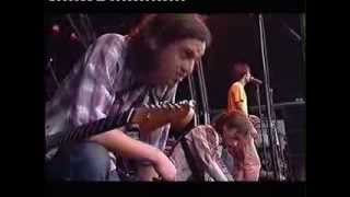 phoenix live at v2001 festival uk august 2001 too youngfunky squaredance