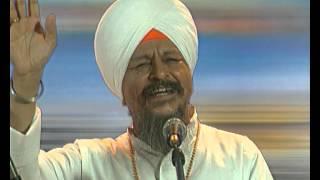 Bhai Harbans Singh Ji | Baba Bolte Tey Kahan Gaye (Vyakhya Sahit)