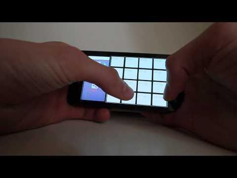 DubStepMaker Lite android - Cinema Pack
