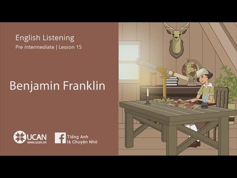 the life and great works of benjamin franklin Benjamin franklin, genius and rake, the first american superstar, proves more   and the famous fur hat he wore in paris to reinforce his image as a provincial of   by himself—what a piece of work is ben—being a genius was in some ways.