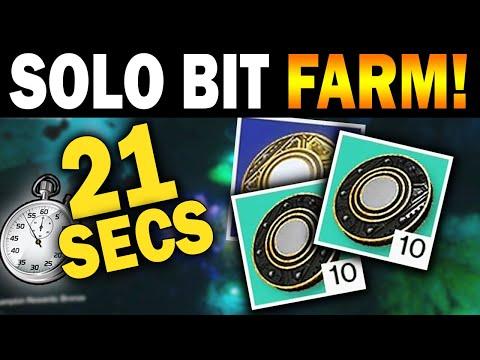 solo-warmind-bit-farm-in-21-seconds!-(destiny-2)